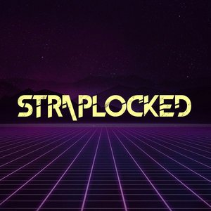 Avatar for Straplocked