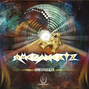 Spacewalker EP