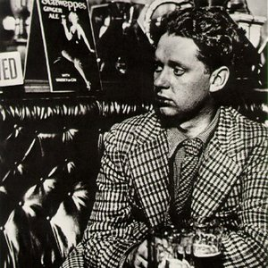 Avatar for Dylan Thomas