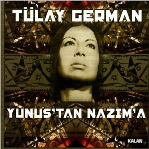 Yunus'tan Nazim'a