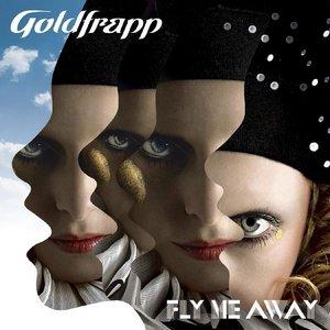 Fly Me Away (disc 2)
