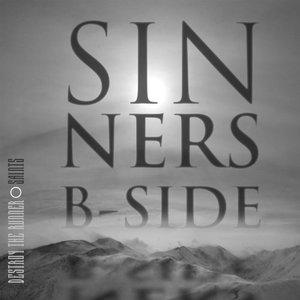 Sinners - B-side