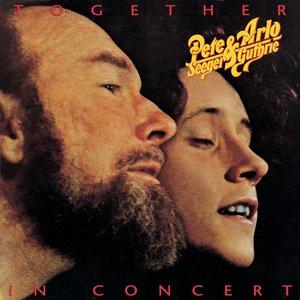 Together In Concert
