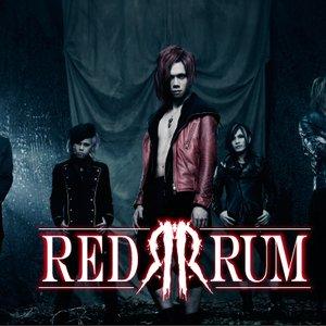 Avatar for RedruM