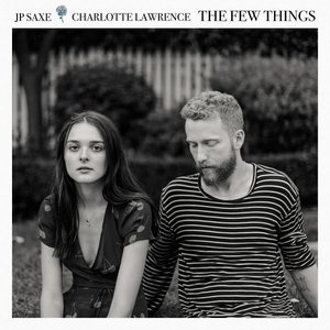 The Few Things - Single