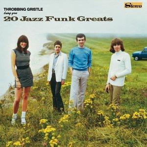 20 Jazz Funk Greats (Remastered)