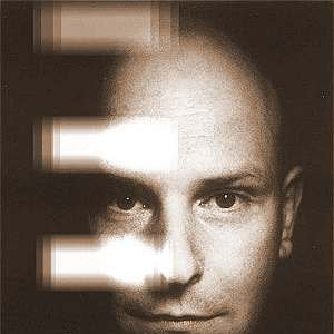 Avatar for Philip Selway