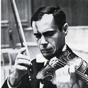 Avatar for Leonid Kogan