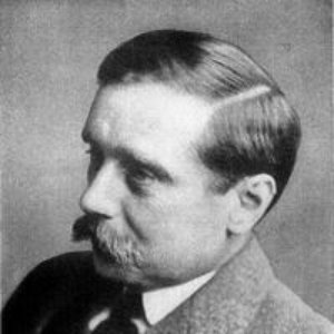 Avatar for H. G. Wells