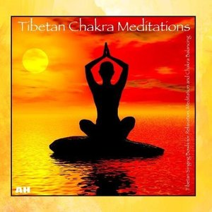 Avatar for Tibetan Singing Bowls for Relaxation, Meditation and Chakra