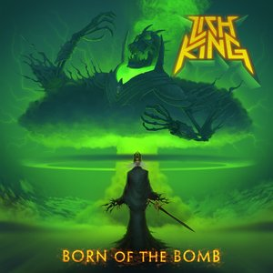 Born Of The Bomb