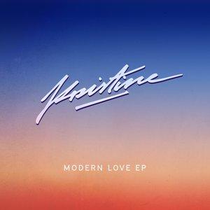 Modern Love EP