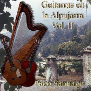 Guitarras en la Alpujarra Volumen II