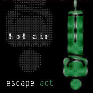 Hot Air ep