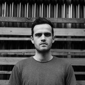 Fracción Trasplante ensayo  Blackbird | Jordan Rakei Lyrics, Song Meanings, Videos, Full Albums & Bios
