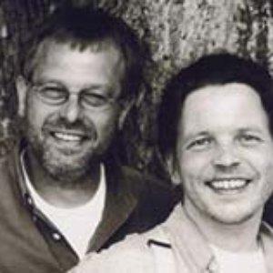 Avatar für Christoph Prégardien, Michael Gees