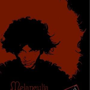 Avatar de Melanculia