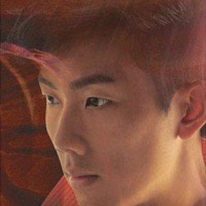 刘浩龙 的头像