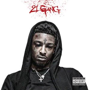 21 Gang