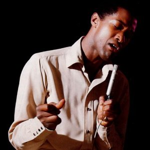 Avatar di Sam Cooke