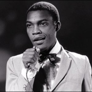 Avatar for Desmond Dekker