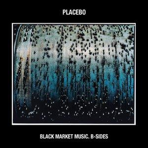 Black market music: b-sides