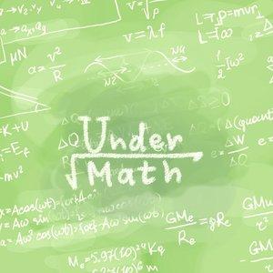 Avatar for Under Math