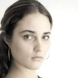 Avatar for Anna Vinnitskaya