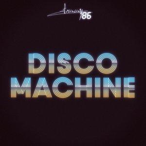 Disco Machine