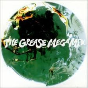 The Grease Megamix