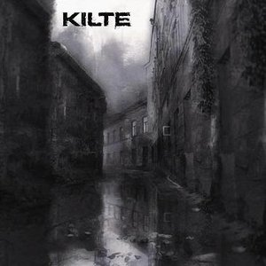 Avatar for Kilte