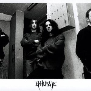 Avatar for Inhumate