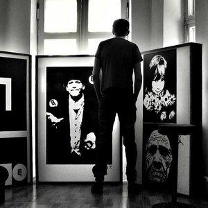 Bild für 'Bogdan Dullsky'
