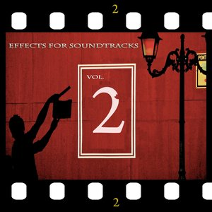 Effects for Soundtracks, Vol. 2