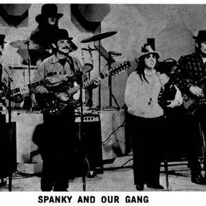 Avatar de Spanky And Our Gang