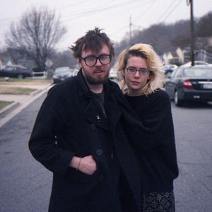 Avatar for Elvis Depressedly