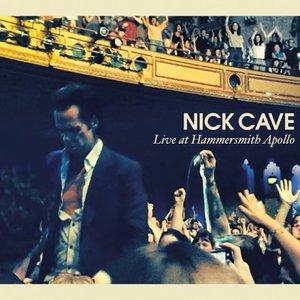 Live At Hammersmith Apollo