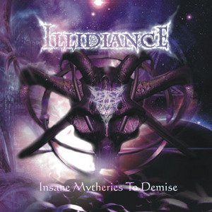 Insane Mytheries To Demise