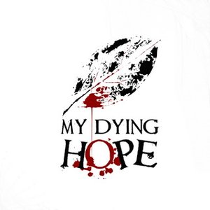 My Dying Hope