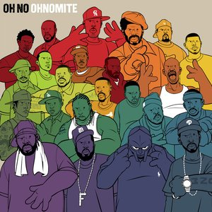 Ohnomite