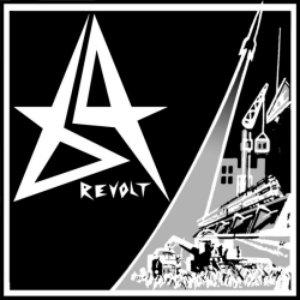 64Revolt