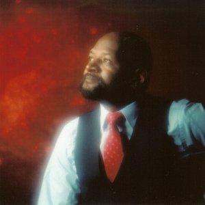 Avatar for Otis G Johnson