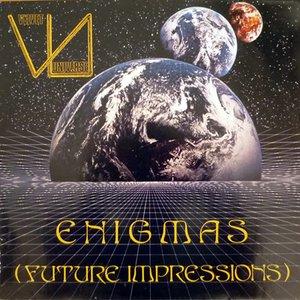 Enigmas (Future Impressions)