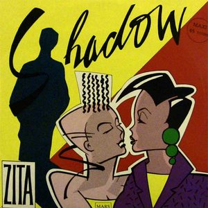 Avatar for zita