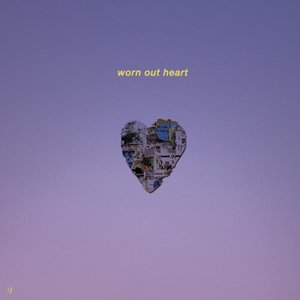 Worn Out Heart