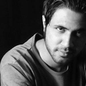 Avatar for Mustafa Zahid