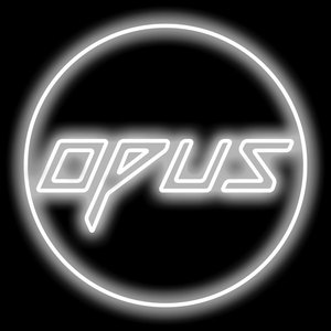 Opus Label Three