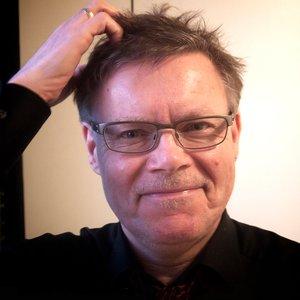 Image for 'Helge Krabye'