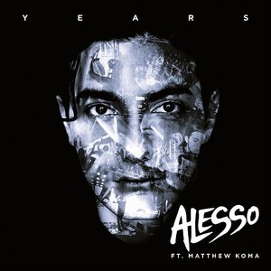 Avatar for Alesso feat. Matthew Koma