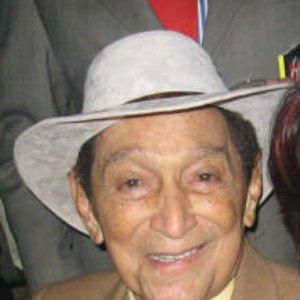 Avatar de Rafael Escalona
